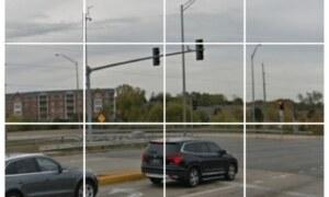 reCAPTCHA ajuda a digitalizar milhões de textos antigos