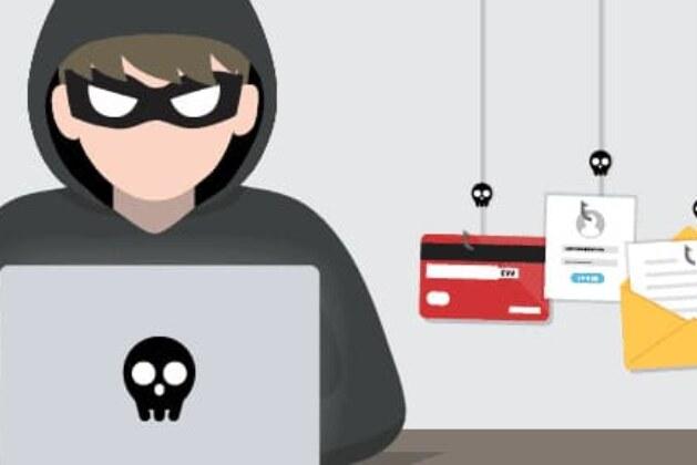 4 dicas para conquistar a confiança do consumidor na internet